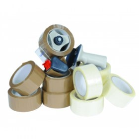bopp-self-adhesive-tape-500x500